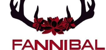 Hey Fannibals, It Looks Like You're Getting A North American Convention