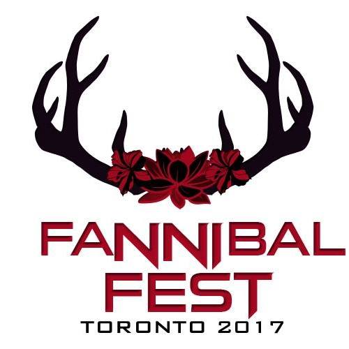 fannibalfest hannibal convention