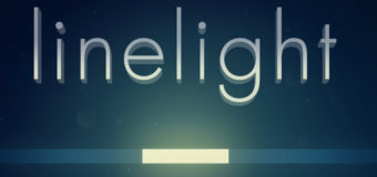 Linelight Gets January 31st Release Date For Steam and PlayStation 4