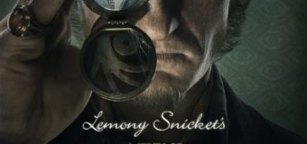 """Lemony Snicket"" Should Be The Next Thing In Your Netflix Queue"
