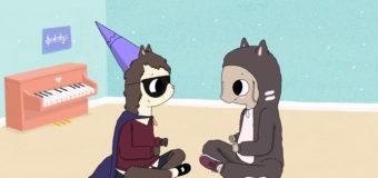 "Sundance Favorite ""Summer Camp Island"" Finds A Home On Cartoon Network"
