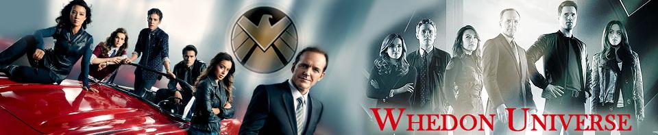 Dragon Con cuts tracks Whedonverse track