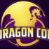 Dragon Con cuts tracks