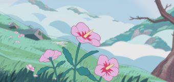 "Steven Universe 4×11 Review: ""Steven's Dream"""