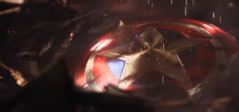 """The Avengers"" Is the First of Many Games Developed by Marvel and Square Enix Partnership!"