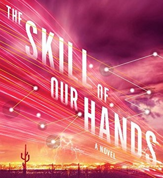 the skill of our hands incrementalists
