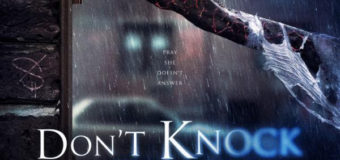 """Don't Knock Twice"" – Movie Review: An Enjoyable Horror Story With Female Leads!"