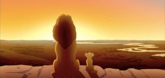 Everything the Light Touches Is Donald Glover's