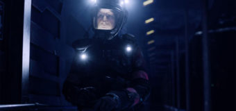 The Expanse 2×04 Review: Godspeed