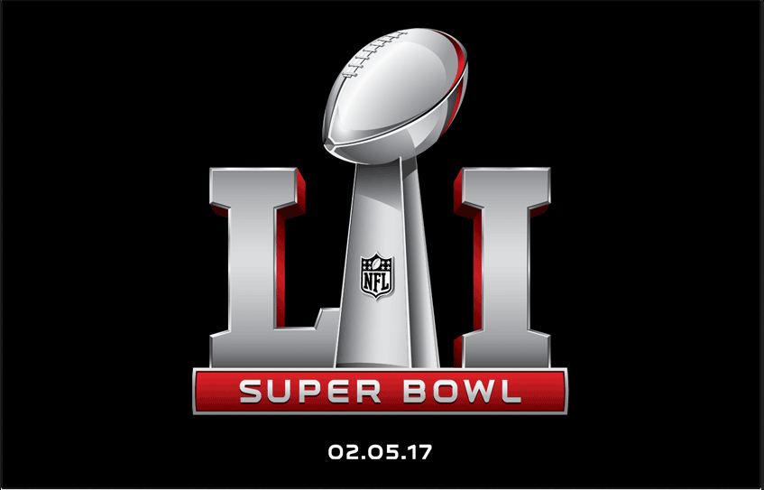 Superbowl LI Geeky Commercials