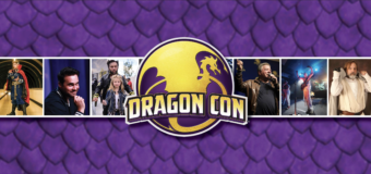 Sheraton Atlanta Announces Questionable Rate Hike for Dragon Con 2017