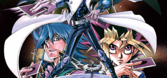 """""""The Dark Side of Dimensions"""" Goes Full Throttle with the Absurdity of Yu-Gi-Oh!, an Ode to a Generation"""