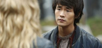 The 100 4×04 Review: A Lie Guarded