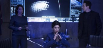 "The Expanse 2×05 Review: ""Home"""