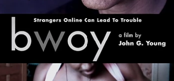 """Bwoy"" Review – An Engaging Slow-Burning Thriller About Finding Love Online"