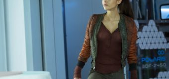 "The 100 4×05 Review: ""The Tinder Box"""