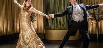 The Flash 3×17 Review: Duet