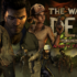 """The Walking Dead: The Telltale Series """"A New Frontier"""" Episode 3 """"Above The Law"""" Launch Trailer"""