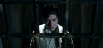 Gotham 3×15 Review: How the Riddler Got His Name