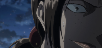 Attack on Titan 2×04 Review: Soldier