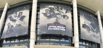 Star Wars Celebration Orlando Cosplay Highlights