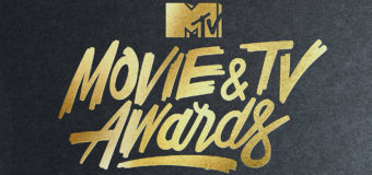 MTV Movie & TV Awards Goes Gender Neutral