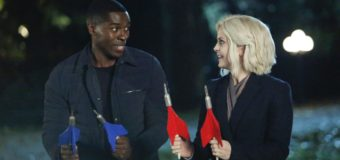 iZombie 3×08 Review: Eat a Knievel