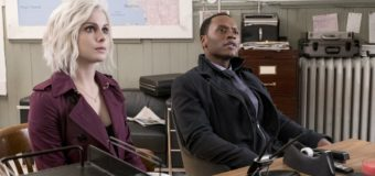 iZombie 3×07 Review: Dirt Nap Time