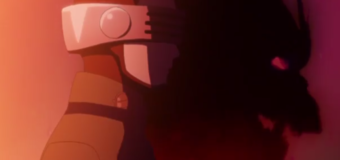Boruto: Naruto Next Generations 1×5 Review: The Mysterious Transfer Student
