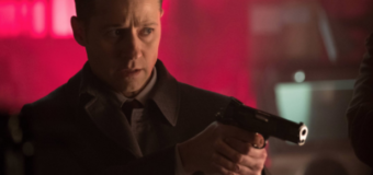 Gotham 3×18 Review: Light the Wick