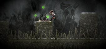"Fantasy 2D Platformer ""Illusoria"" Gets Steam 30 May 2017 Launch Date"