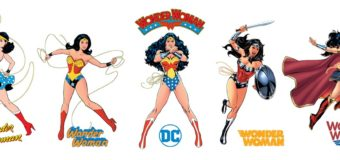 DC Has Declared June 3rd Wonder Woman Day