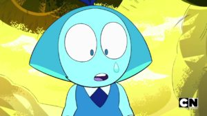are you my dad steven universe aquamarine