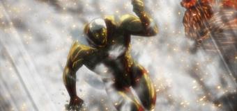 "Attack on Titan 2×05 & 2×06: ""Historia"" & ""Warrior"""