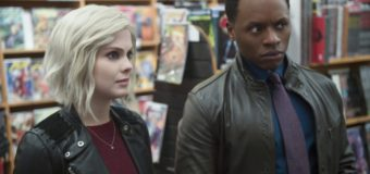 iZombie 3×09 Review: Twenty-Sided, Die