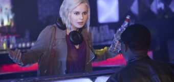 iZombie 3×06 Review: Some Like It Hot Mess