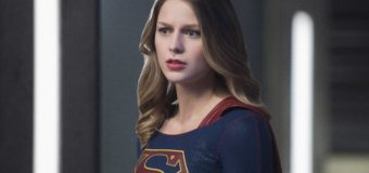 """Supergirl 2×18 & 2×19 Review: """"Ace Reporter"""" & """"Alex"""""""
