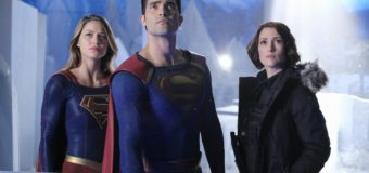 Supergirl 2×22 Review: Nevertheless, She Persisted