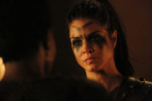The 100 Die All Die Merrily Octavia