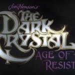 The Dark Crystal Age of Resistance Lena Headey