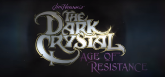 The Dark Crystal Prequel Series Is the Best News I've Heard All Week