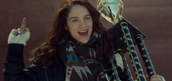 Wynonna Earp 2×3 Review: Gonna Getcha Good