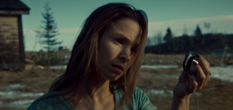 Wynonna Earp 2×4 Review: She Ain't Right