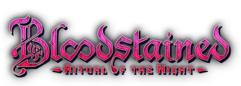 Bloodstained ritual of the night trailer e3