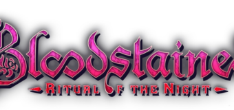 Bloodstained: Ritual of the Night E3 Demo Available for Backers!