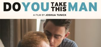 Do You Take This Man – Movie Review