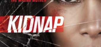 'Kidnap' Movie Review – Halle Berry Does Her Best in an Okay Thriller