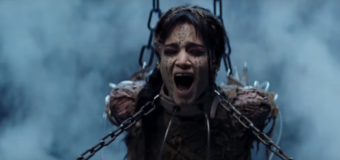"""""""The Mummy"""" Review – A Weak Start To The """"Dark Universe"""" With Tom Cruise"""