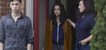 Orphan Black 5×2 Review: Clutch of Greed
