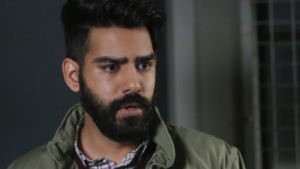 return of the dead guy izombie ravi